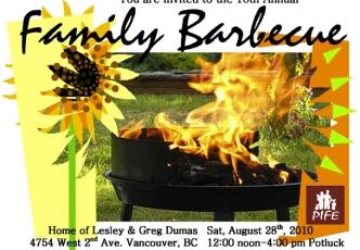 FamilyBBQ-2010