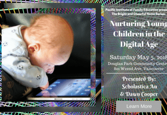 Nurturing-Young-Children-in-the-Digital-Age