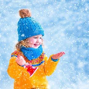 little-girl-snow-sm