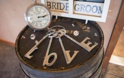 5 keys for a happy marriage