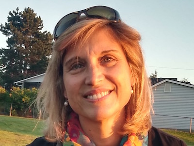 Susana Farinha