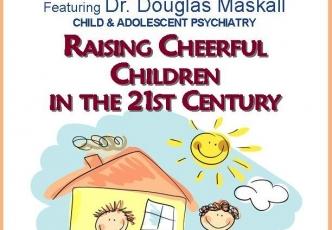 20110205-raising-cheerful-children-1