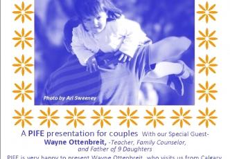 20140208-Fathers-Daughters-Wayne-Ottenbreit