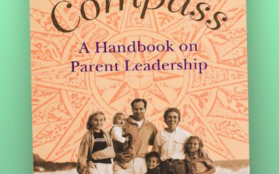 Compass – A Handbook on Parent Leadership