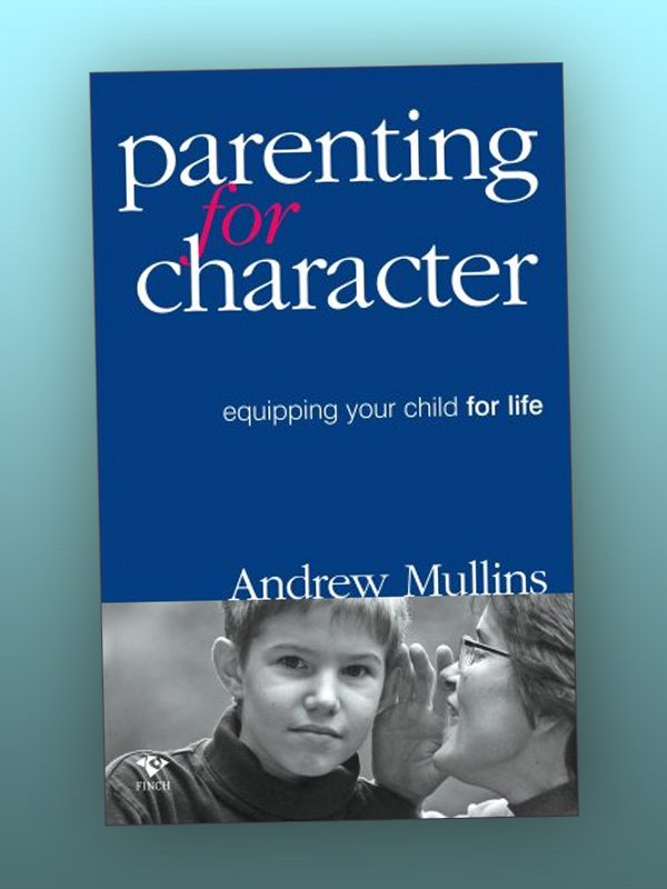 parenting-for-character-tall